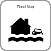 If the address is in a Flood Zone or close to one